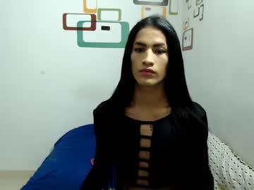 beautifulnewgirls public webcam from Chaturbate