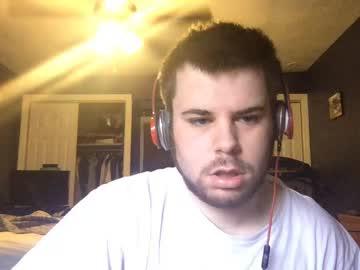 robpurdue20 webcam video