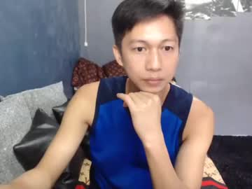 asianfranzz record private show video from Chaturbate