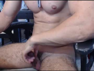 madx89 video from Chaturbate