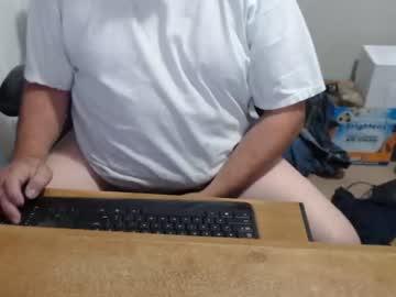snwplwdrvr chaturbate webcam show