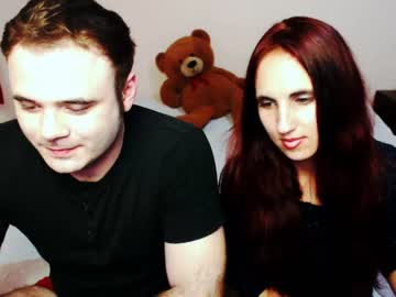 alfasex69 chaturbate toying