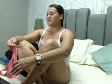 anny_martinez chaturbate cam video