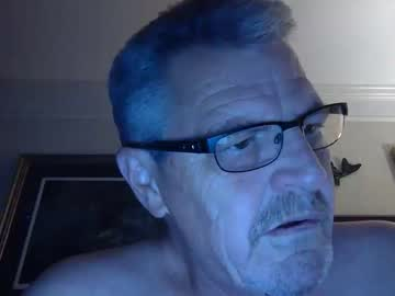 imahunter2002 record private show from Chaturbate.com