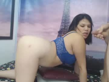 love1_party record private sex show from Chaturbate