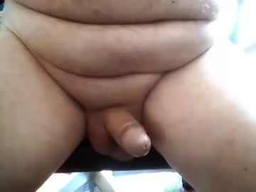 otter3737 show with toys from Chaturbate.com