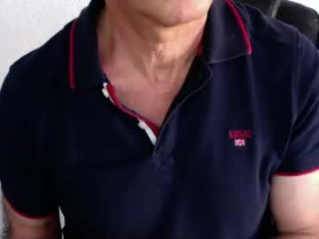 zaragatao record video with dildo from Chaturbate