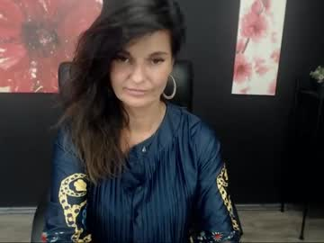 ericapenelopee chaturbate toying