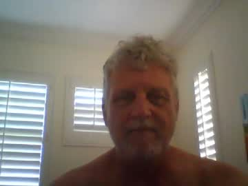 jimjohnson7277 public show from Chaturbate.com