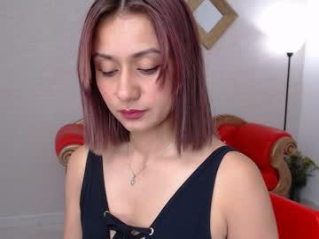 kim__vega record private sex video from Chaturbate.com