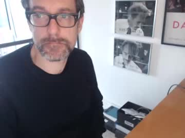 lord_lixalot private show from Chaturbate