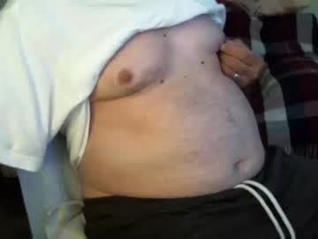 ronskav31 show with toys from Chaturbate