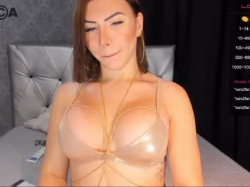 tatty18 cam video from Chaturbate