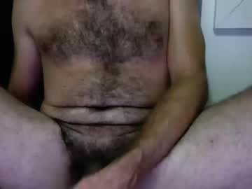 biopedros14 record show with toys from Chaturbate.com