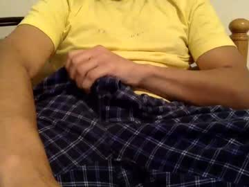 brownbd32 record cam show from Chaturbate.com