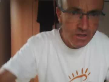 rikkhaard blowjob show