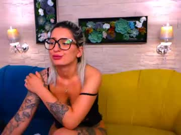 cathyekiss record private show from Chaturbate.com