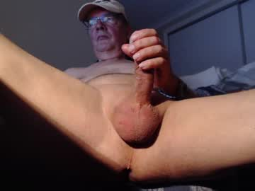 huge_dick_head record private sex show