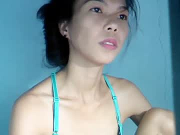 sweet_asian20 chaturbate private sex show