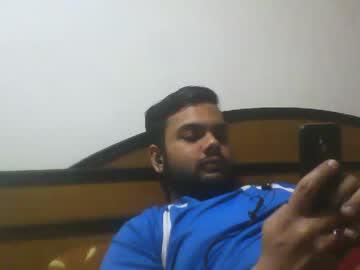 cooldude5524 webcam record