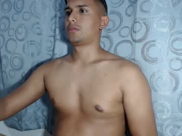 perrobellaco video with toys from Chaturbate.com
