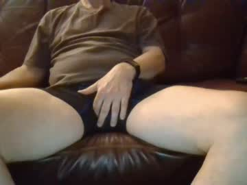 bowling98754 record public show from Chaturbate