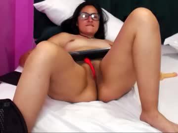 elizabeth_slone webcam video from Chaturbate.com
