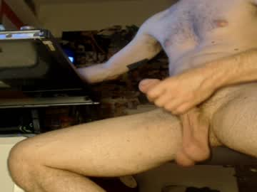 lacub record video with toys from Chaturbate