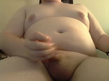 cb85110 show with cum from Chaturbate.com