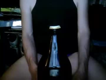 mrcrowlymx record private XXX video from Chaturbate