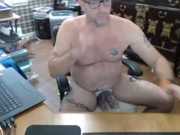twopigsfkn blowjob video