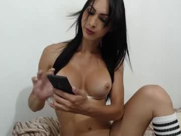 yinaross chaturbate private sex video