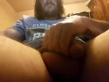 localbudtender record video with toys from Chaturbate
