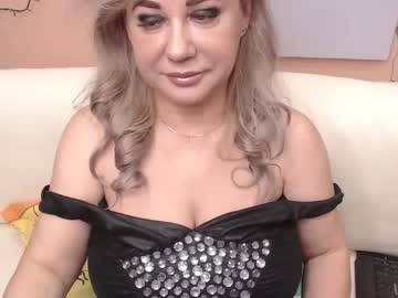 matureofkind cam show from Chaturbate