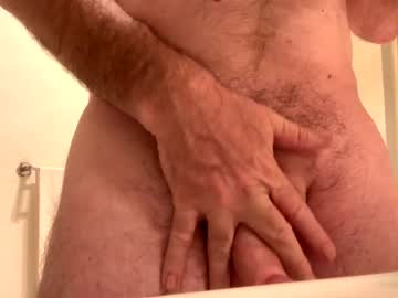 roosterrod74 private webcam