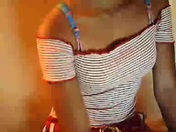 xtinypinaypussyx video with toys from Chaturbate