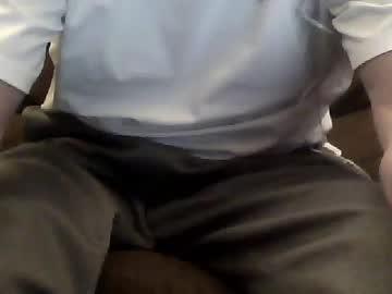 a_manwich record webcam show from Chaturbate.com