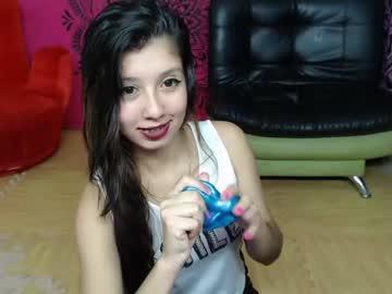 lissa_green_ record private webcam