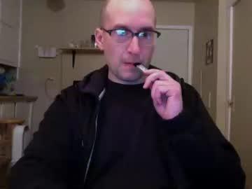 mr_shnake_cock cam video from Chaturbate.com