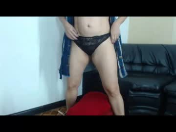_melisaa_ cam show from Chaturbate.com