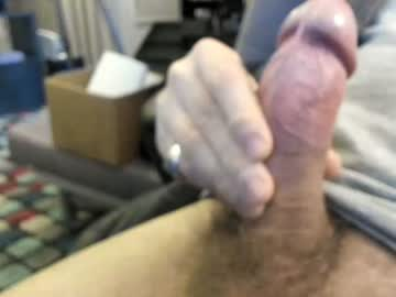 l8lunch premium show from Chaturbate.com