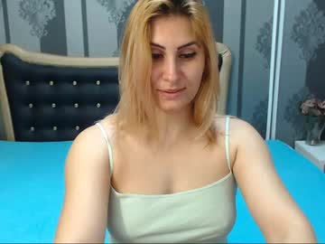 nina_dee chaturbate public webcam video