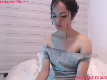 mia_rise chaturbate webcam video
