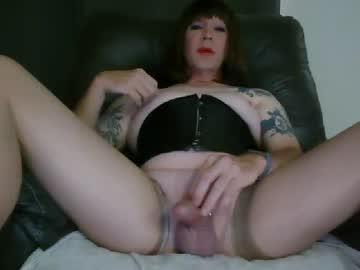 sissybeth070 chaturbate webcam video