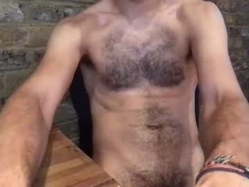 tandlcouple video with toys from Chaturbate.com