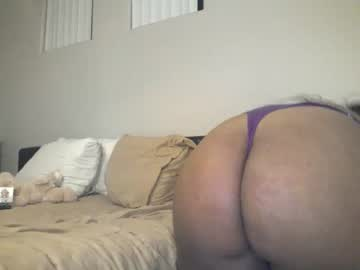 jasminelove_xoxo record public webcam