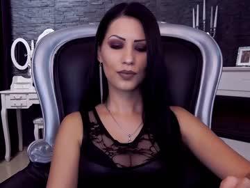mistresslexa record blowjob video from Chaturbate.com
