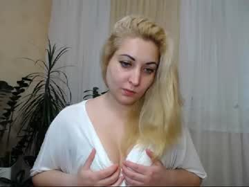 ohsweetiren video from Chaturbate