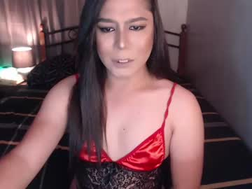 queen_of_all_queens record webcam video from Chaturbate.com