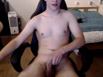 thatislife2 chaturbate private XXX show